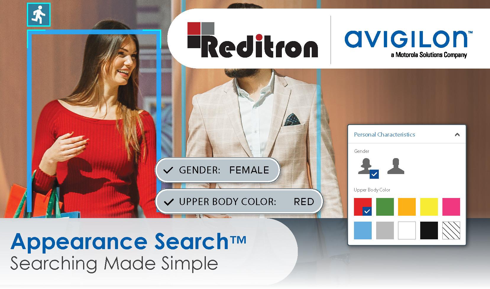 Avigilon-Appearance-Searche%20mail%20CS6-02.jpg