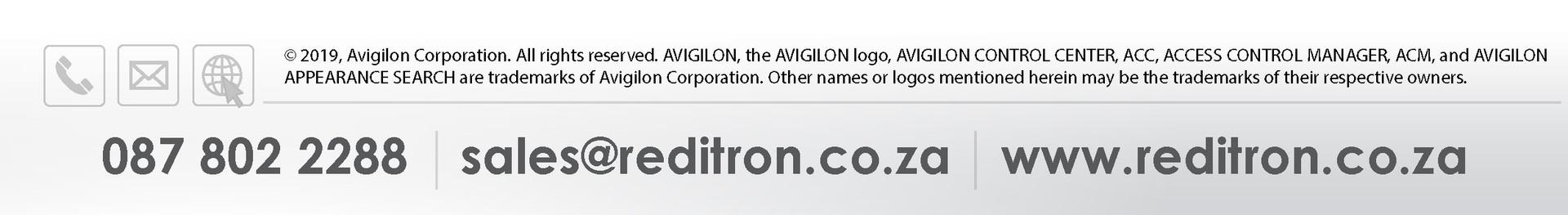 Avigilon-H4-Multisensor%20emailerCS6-04(1).jpg