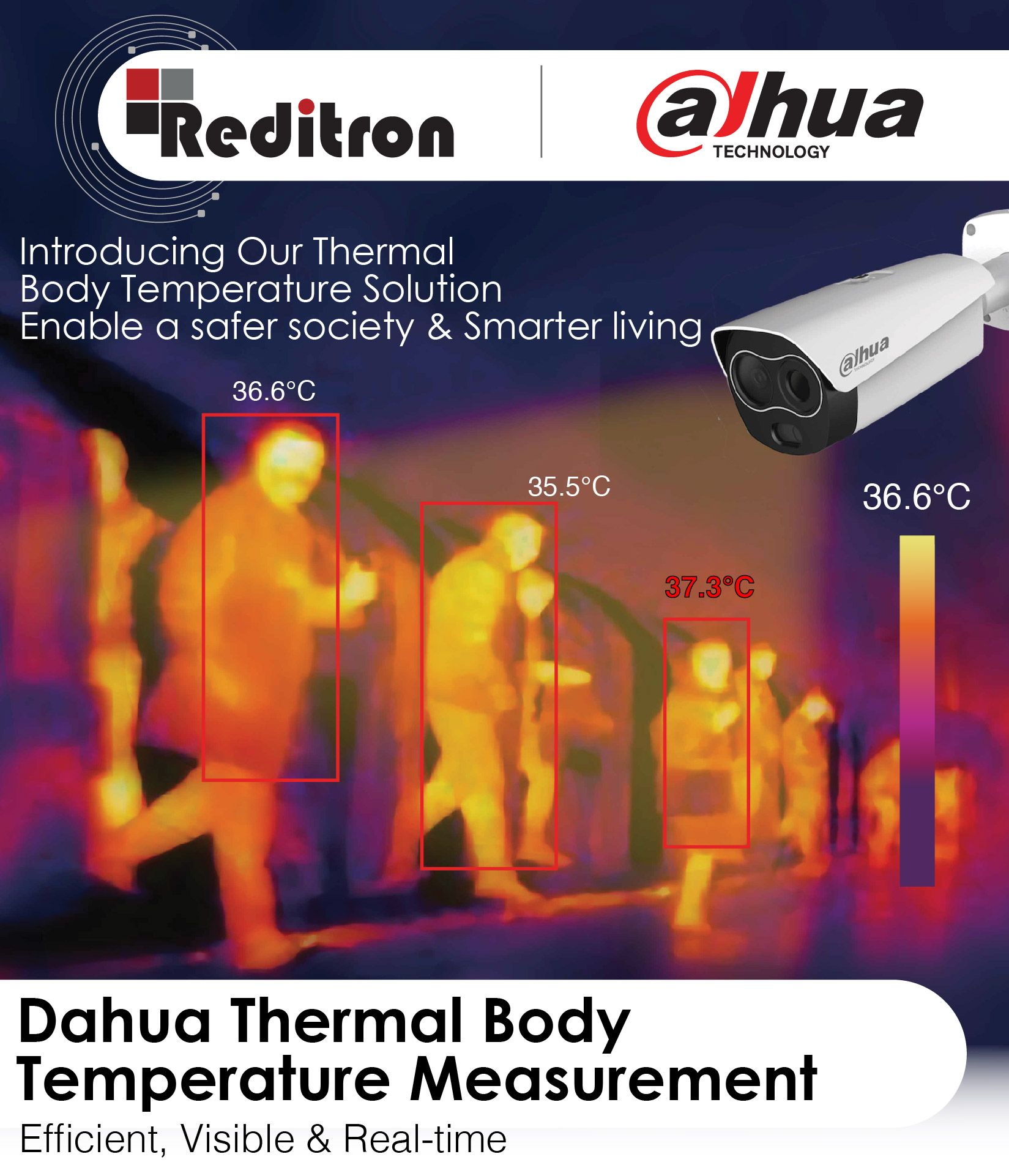 Dahua_Thermal_scanner_artwork-02.jp...