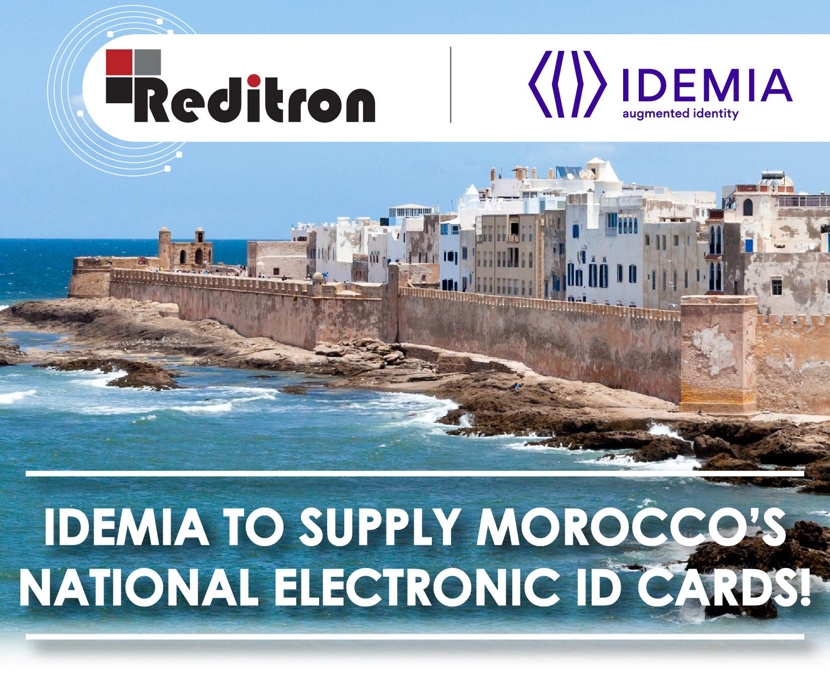 Idemia_Morocco-01(1).jpg?v=1582105977144