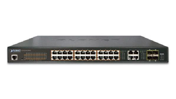 Networks%20e-mailer%20PLANET-12.jpg