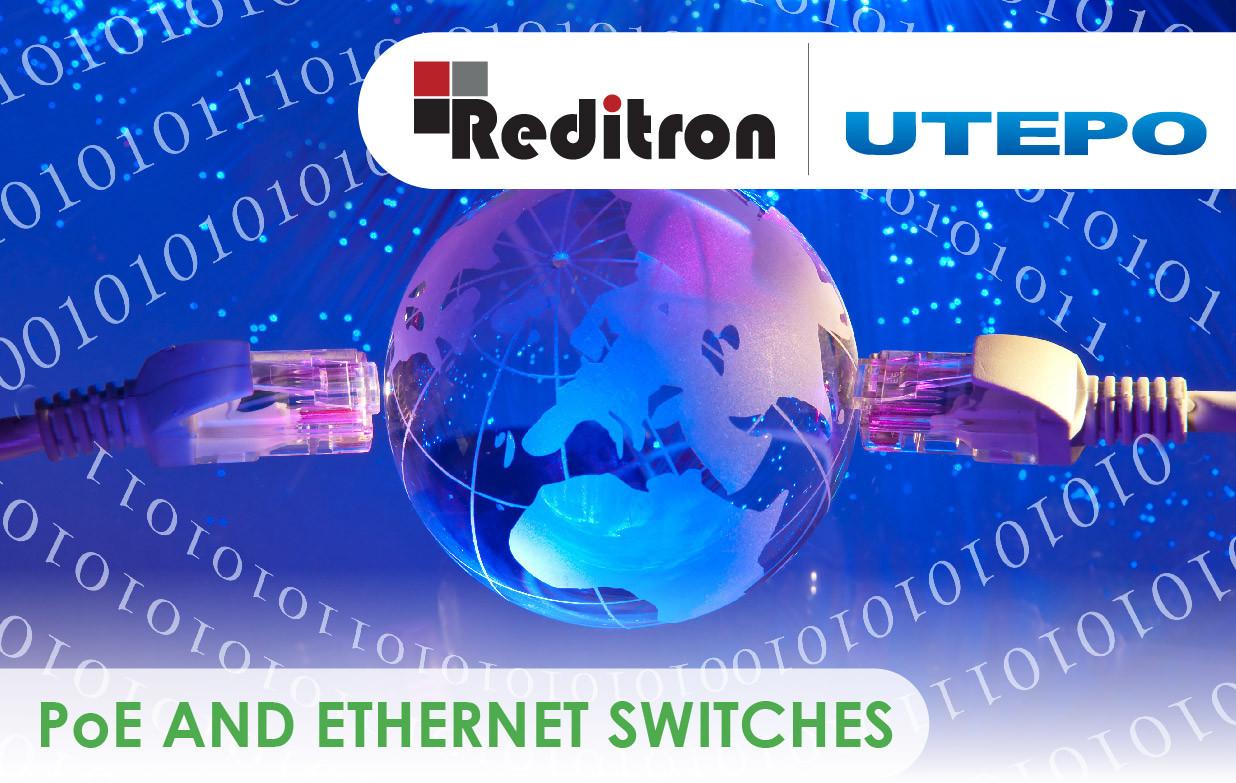 Networks%20e-mailer%20UTEPO-02.jp...   </div> <!-- Content End -->  <!-- Read More Start -->   <div class=