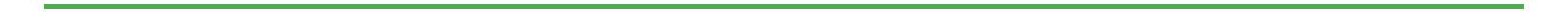 Networks%20e-mailer-06.jpg?v=1583921180359