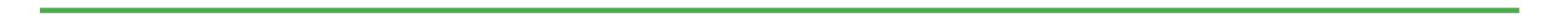 Networks_e-mailer_April-10.jpg?v=1583919099672