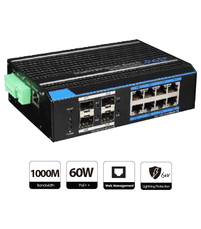 Networks_e-mailer_April-19(2).jpg?v=1583917623164