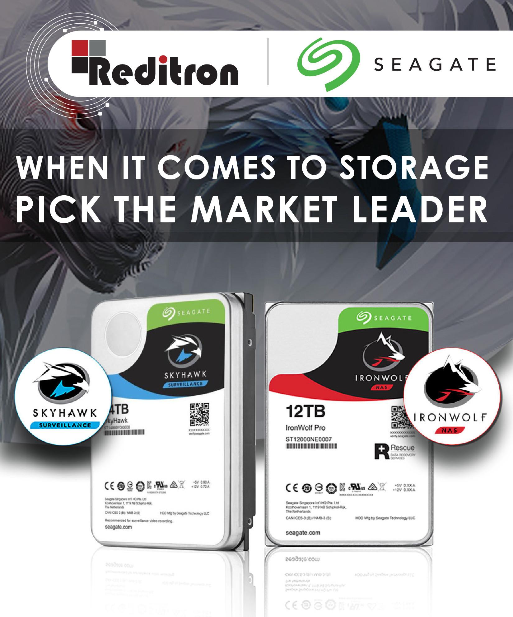 Seagate%20e-mailer-04(2).jpg