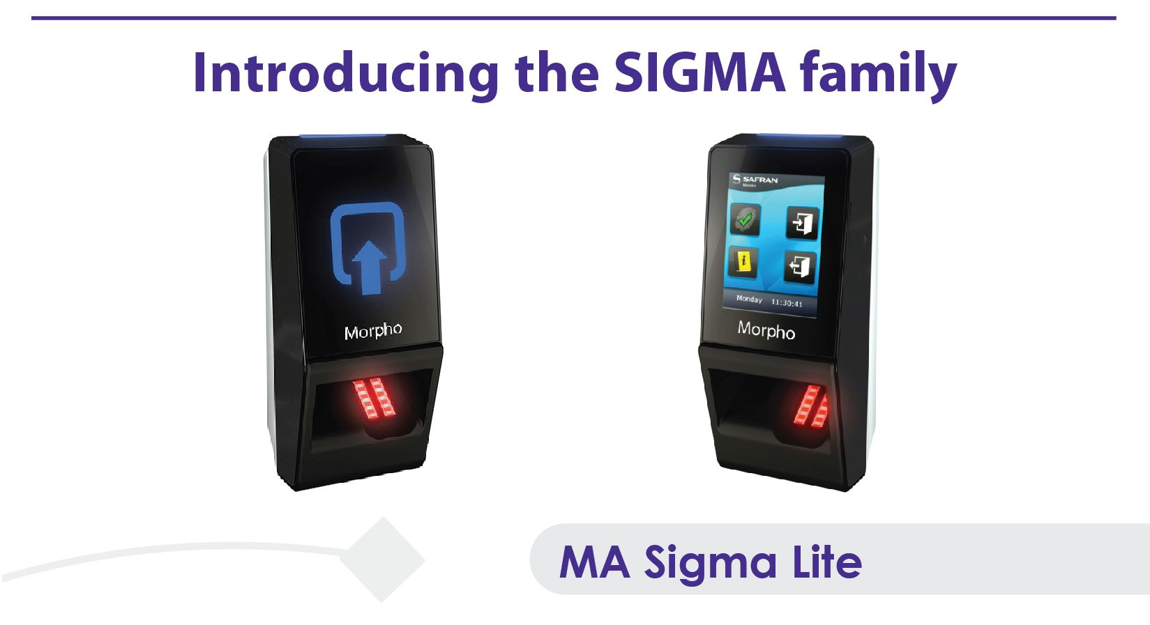 Sigma_Lite_Sigma_Lite_%2B_emailer-05_1.jpg?v=1574937695244